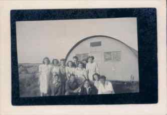 Joan Birchall Archive Photo 7