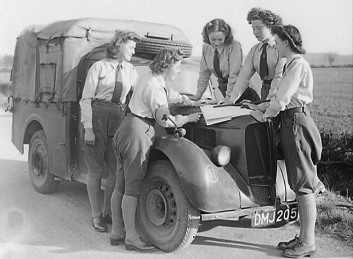 https://www.womenslandarmy.co.uk/archive-material/the-land-girl-ww2/