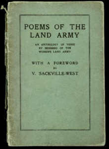 Poems-of-the-Land-Army