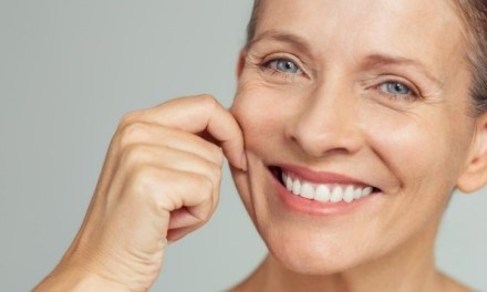 Discover 5 Facts About Wrinkles