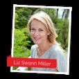 image of liz Swann Miller