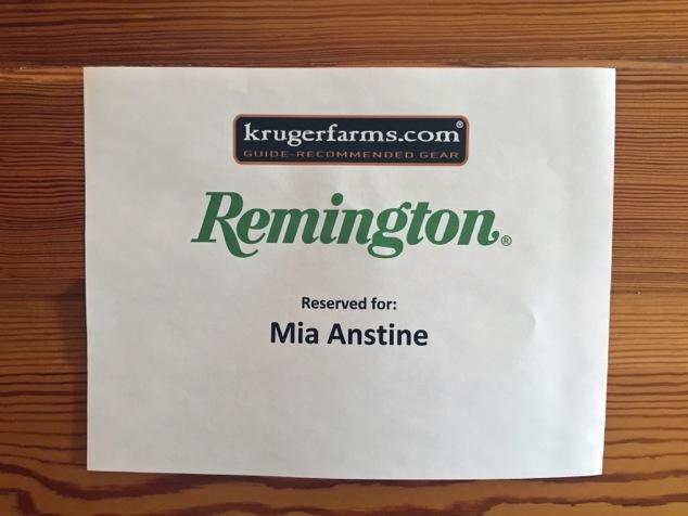 Remington-Kruger-Farms-event