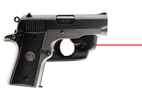 colt-lasermax-mustang