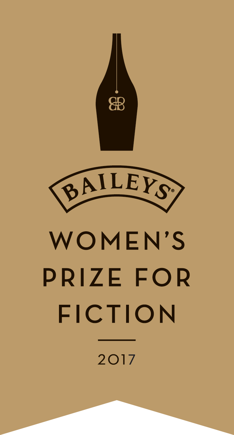Image result for Bailey's Women Prize: