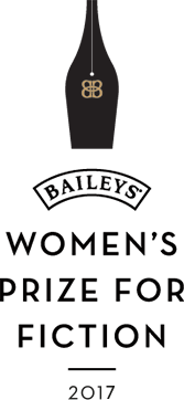 BAILEYS Women's Prize for Fiction