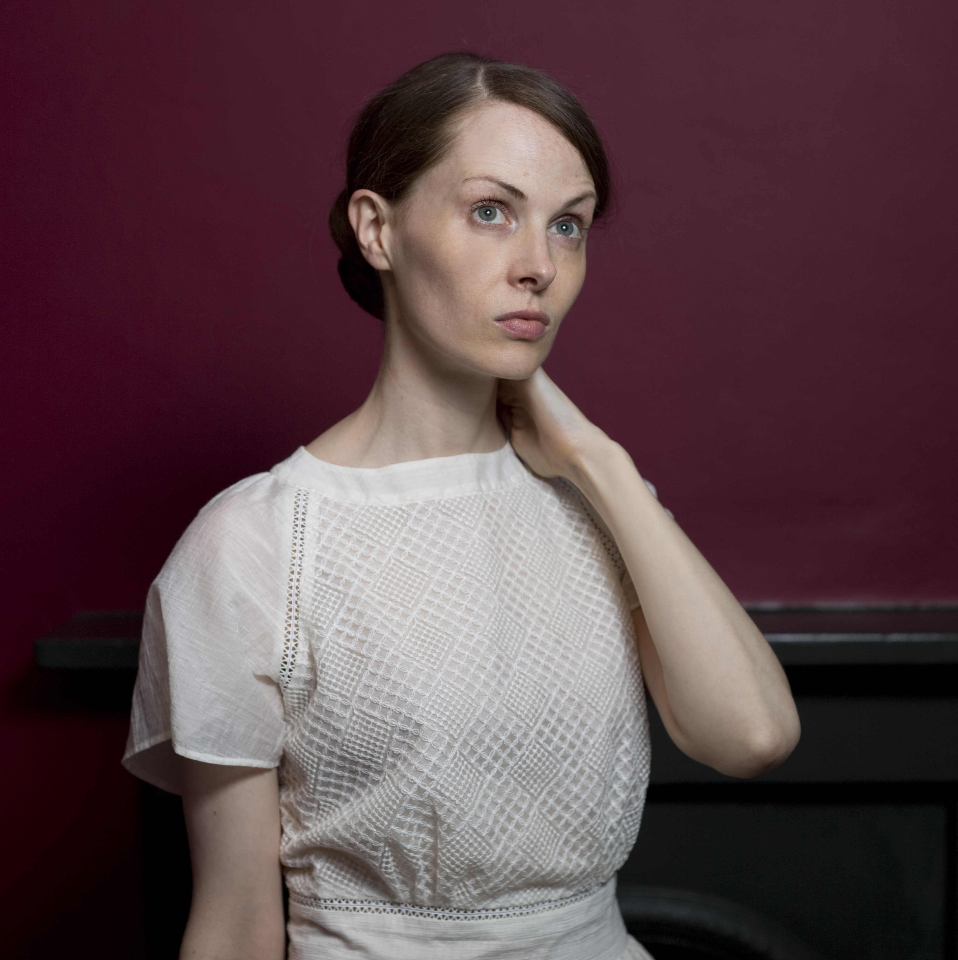 Image result for gwendoline riley author