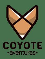 Coyote Aventuras