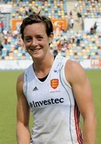 Hannah Macleod