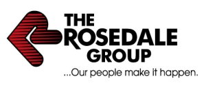 Rosedale Group