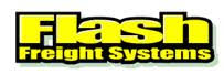 Flash Freight Systems