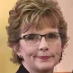 Susan Murphy Bois-Larway Transportation