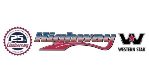 Highway Western Star