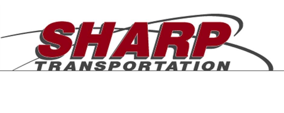 Sharp Transportation Systems Inc.
