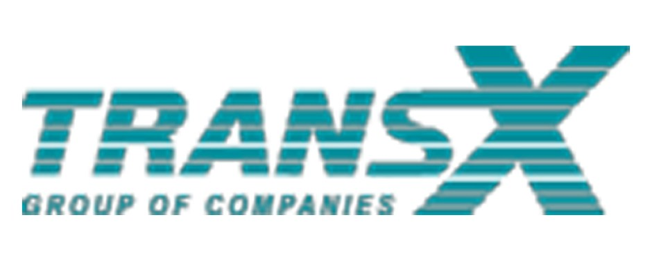 TransX