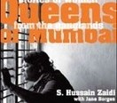 The mafia queens of mumbai by Hussain Zaidi