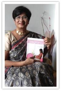 Dr Gita Arjun