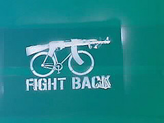 fight-back