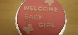welcome-babygirl