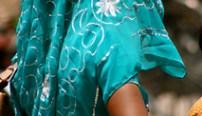 veiled-woman