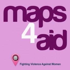 maps4aid
