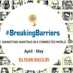 breaking-barriers-fb-cover-image-2