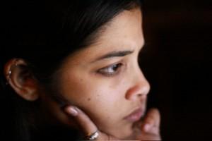 Interview with reader Prathama Raghavan