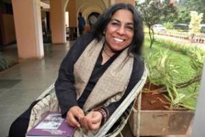 Urvashi Butalia - Kali For Women
