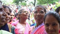 domestic workers in India