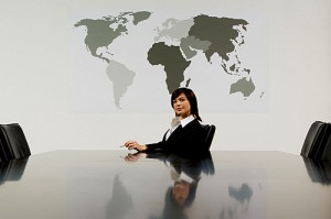 women_entrepreneurs_in_India