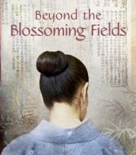 Junichi Watanabe's Beyond The Blossoming Fields