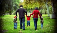 Hiring a nanny can be a blessing to over worked Indian moms