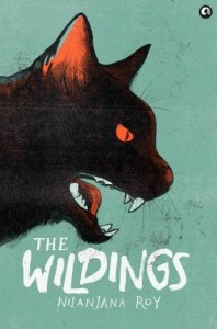 Book review of Nilanjana Roy's The Wildings