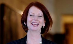 Julia-Gillard