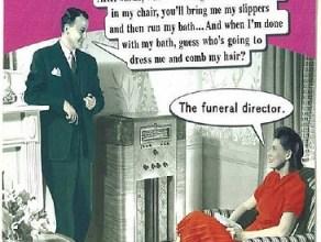 Gaslighting - Woman's Perspective