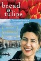 Movies on women who travel: Bread and Tulips