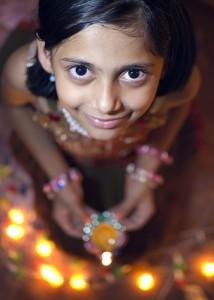 Diwali_Family_Rituals