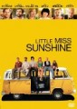 Movies on women who travel: Little Miss Sunshine