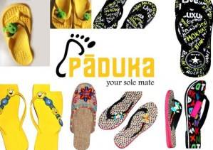 Paaduka Products