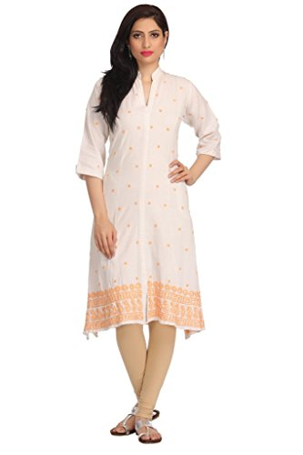 157c13090f2 Office wear for Indian women
