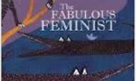 The Fabulous Feminist: A Suniti Namjoshi Reader