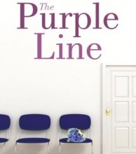 the_purple_line