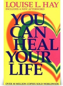 You-Can-Heal Your Life