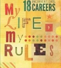 Book review: Sonia Golani's My Life, My Rules