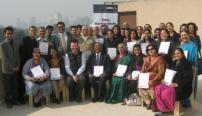 teach-India-experience