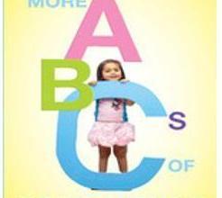 Gouri Dange's More ABC's Of Parenting