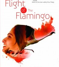 Sangeeta Mall's Flight Of The Flamingo