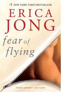 Erica Jong's Fear Of Flying