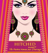 Book review: Nandini Krishnan's Hitched
