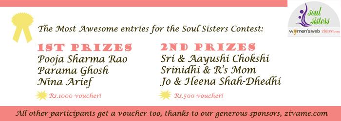 soul-sisters-winners-1