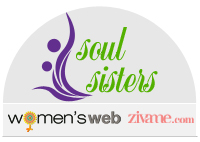 Soul Sisters Contest by Womensweb and Zivame